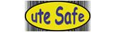 Ute Safe